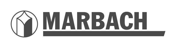 LOGO_Karl Marbach GmbH & Co. KG