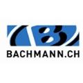 LOGO_BACHMANN FORMING AG