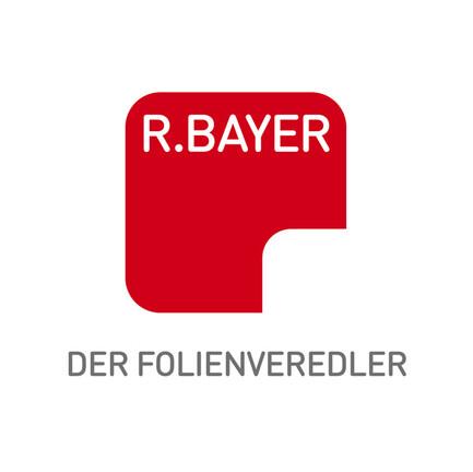 LOGO_Rolf Bayer Vacuumverpackung GmbH