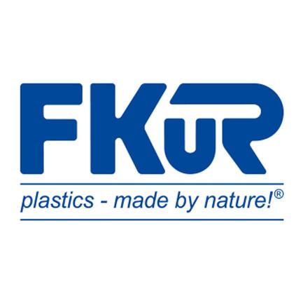 LOGO_FKuR Kunststoff GmbH