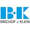 LOGO_Bischof + Klein SE & Co. KG