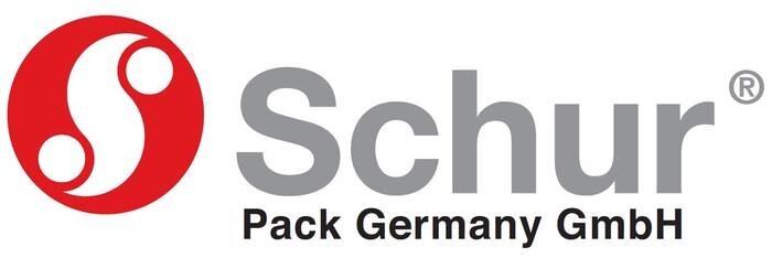 LOGO_Schur®Pack Germany GmbH