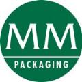 LOGO_Mayr-Melnhof Packaging