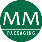 LOGO_Mayr-Melnhof Packaging