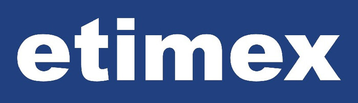 LOGO_Etimex Primary Packaging GmbH