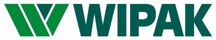 LOGO_Wipak Walsrode GmbH & Co.KG