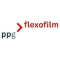 LOGO_ppg > flexofilm GmbH