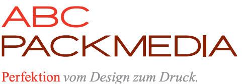 LOGO_abc packmedia GmbH & Co. KG
