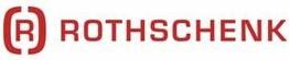 LOGO_G&H GmbH Rothschenk