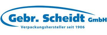 LOGO_Gebr. Scheidt GmbH