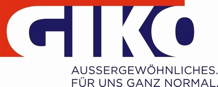 LOGO_GIKO Verpackungen GmbH