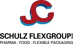 LOGO_Schulz Flexgroup GmbH
