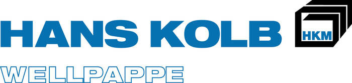 LOGO_KOLB Group HANS KOLB Wellpappe GmbH & Co. KG Gebr. KNAUER GmbH + Co. KG