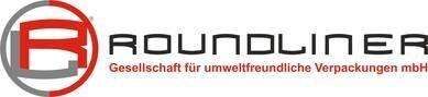 LOGO_Roundliner GmbH