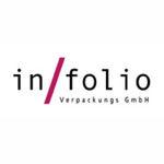 LOGO_Infolio Verpackungs GmbH