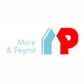 LOGO_Mure & Peyrot