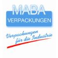 LOGO_MABA-VERPACKUNGEN KG