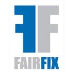 LOGO_FAIRFIX GmbH Verpackungen & Transportsysteme