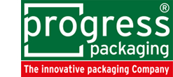 LOGO_progress packaging GmbH