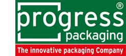 LOGO_progress packaging GmbH