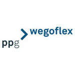 LOGO_ppg > wegoflex GmbH