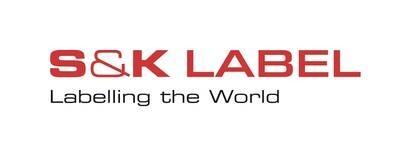 LOGO_S&K LABEL spol. s r.o.