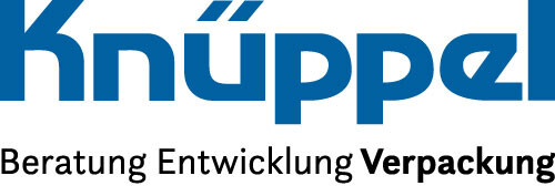 LOGO_Knüppel Verpackung GmbH & Co. KG