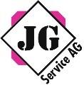 LOGO_JG Service AG