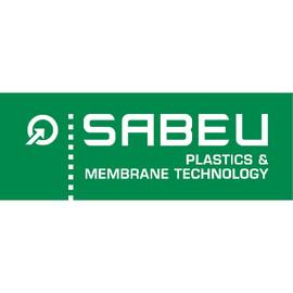 LOGO_SABEU GmbH & Co. KG