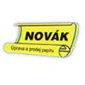 LOGO_Novák-papír, s.r.o.