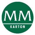 LOGO_Mayr-Melnhof Karton GmbH