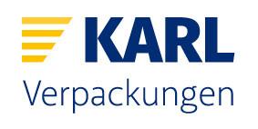 LOGO_Karl Verpackungen GmbH