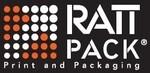 LOGO_RattPack GmbH