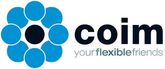 LOGO_Coim Deutschland GmbH