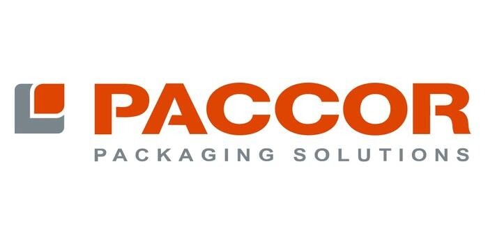 LOGO_PACCOR Packaging GmbH