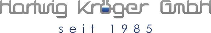 LOGO_Hartwig Kröger GmbH