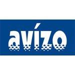 LOGO_Avízo s.r.o.