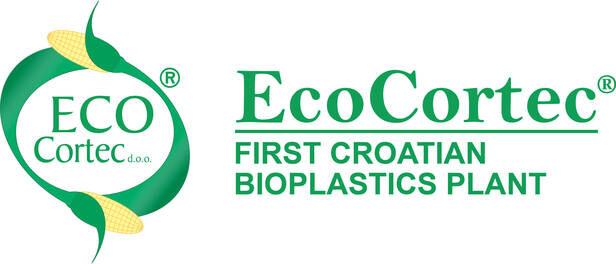 LOGO_EcoCortec®