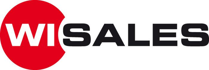 LOGO_wi-sales GmbH