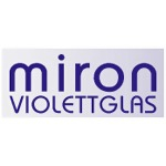 LOGO_Miron Violetglass BV