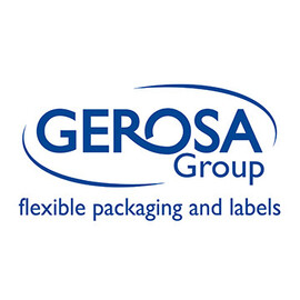 LOGO_GEROSA GROUP