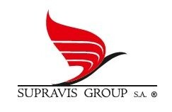 LOGO_SUPRAVIS GROUP S.A.