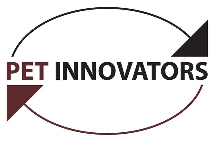 LOGO_Pet Innovators B.V.