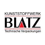 LOGO_Kunststoffwerk Blatz GmbH