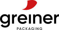 LOGO_Greiner Packaging International GmbH