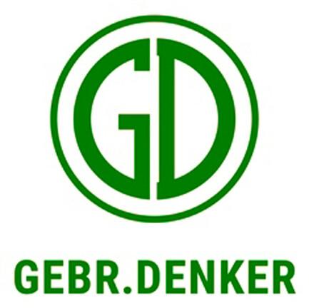 LOGO_Gebr. Denker GmbH & Co. KG