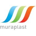 LOGO_Muraplast d.o.o.