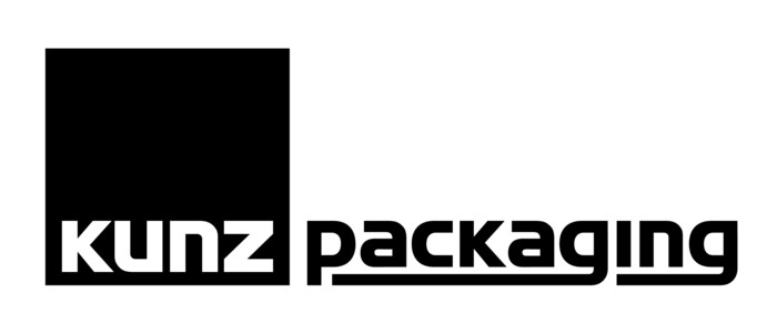 LOGO_Kunz Packaging