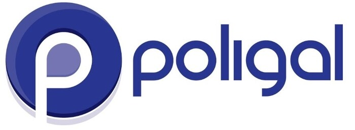 LOGO_POLIGAL
