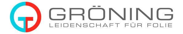 LOGO_W. Gröning GmbH & Co.KG